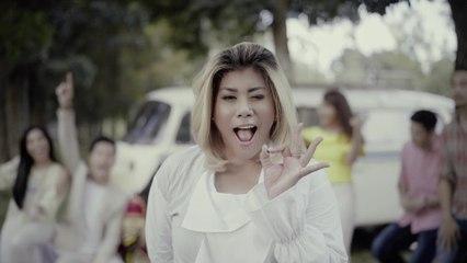 Regina Ivanova - Dibawa Happy Aja