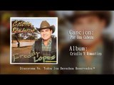 Por Una Cabeza / Freddy  Lopez [Corona Records]