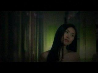 Ding Fei Fei - Sui Xiang