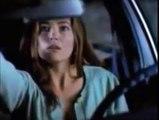 Flesh Target: Rape! Trailer