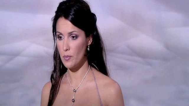 "Anna Netrebko - Don Giovanni: ""Crudele? - Ah no, mio bene! ... Non mi dir, bell'idol mio"""