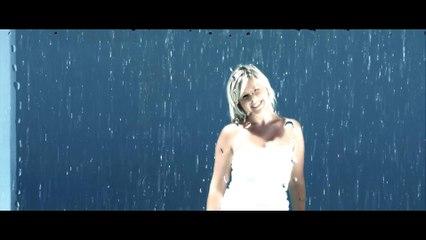 Lindsay - Jij Alleen