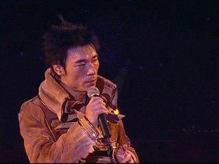 Andy Hui - Yi Jia Yi Jian Ni