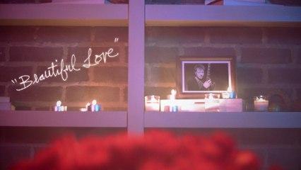 Nels Cline - Beautiful Love