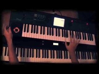 ARREBOL - Grabación L.P. ! - TRAILER