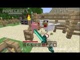 Minecraft XBLA : la mise à jour 1.8.2