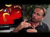 Rayman Legends Wii U: Michel Ancel told us about gameplay !