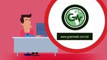 Greenweb.com.bd - bd domain, bd hosting, bd bulk sms service provider