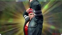 Tekken 3 Super Moves - video dailymotion