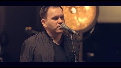 Matt Redman - It Is Well With My Soul