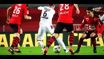 Marco Verratti ● Defensive Skills & Assists ● PSG 2017 HD
