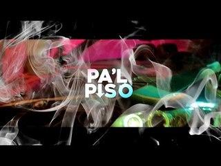 Pa'l piso - Mc2 Música [Video Oficial]