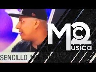 Entrevista Mc2 Música RCN