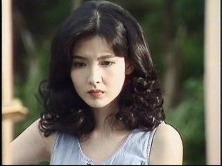 Vivian Chow - Ai Ni Dou Guo Ai Ta