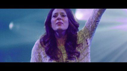 Christy Nockels - Let It Be Jesus