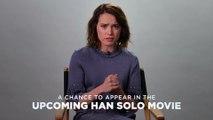 mark-hamill-daisy-ridleys-epic-star-wars-force-for-change-announcement.
