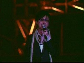 Chuan Xiong Zhou - Hwang Huan