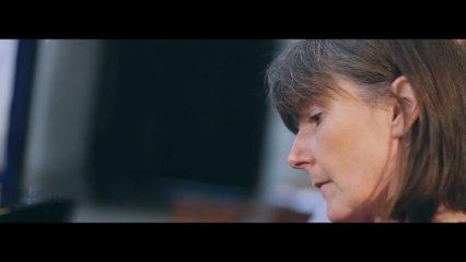 Anna Markland - Ravel: Piano Concerto in G, M.83 - Adagio