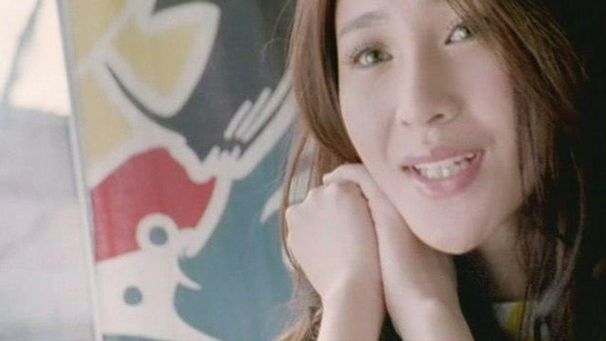 Wen Yin Liang - Qing Ren Zhi Ji