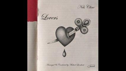 Nels Cline - The Bond