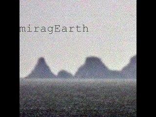 miragEarth: Morgana