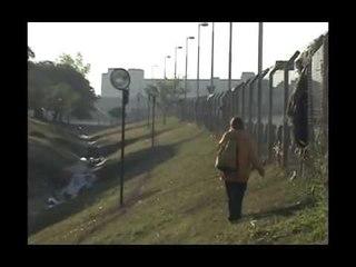 Sara Hebe - Desesperada -  Video Clip