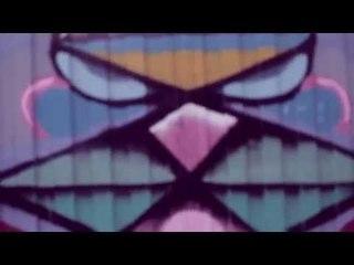 Sara Hebe - Otra vez cruzar - Video Clip