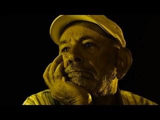 Los Golpes - Sara Hebe & Ramiro Jota Video Oficial