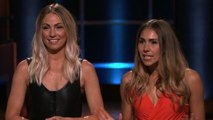 Shark Tank Season 11 Episode 4 [[ Se11xEp04 ]] (ABC) English Subtitles