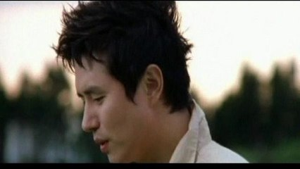 Kim Jang-Hoon - BaBo (Fool)