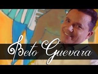 Beto Guevara - La Encomienda (Video Oficial)