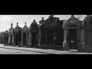 Beto Guevara - Por Que Te Fuiste (Video Oficial)