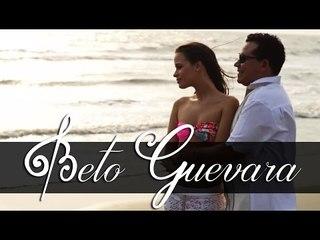 Beto Guevara - Juro Que Te Olvido (Video Oficial)