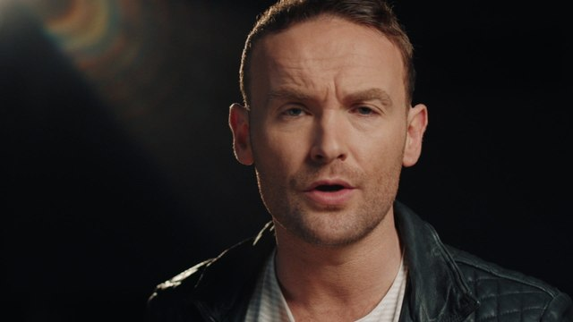 Kevin Simm - All You Good Friends