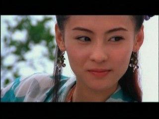 Pai Zhi Zhang - Qing Ren Bu Hui Wan Ji