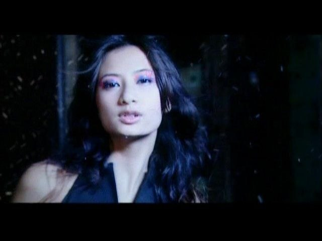 Emme Wong - Show Me Love