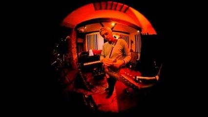 Paul Weller - 7 & 3 Is The Striker's Name