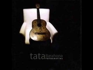 05 No le entregues el poder - Tata Barahona