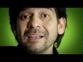 Tata Barahona- La Mejicana [Video Oficial]