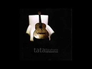 09  Sueño de Abril  - Tata Barahona