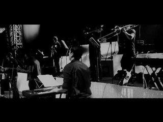 Nacho Acero-Te Quise Tanto  (Vídeo Oficial)