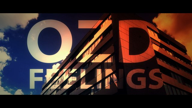 OZD - Feelings