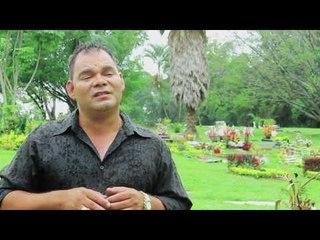 Mauricio López - Un Amigo Que Se Fue | Video Oficial