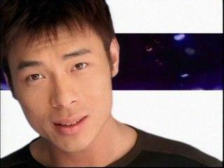 Andy Hui - Cuo Dao Di