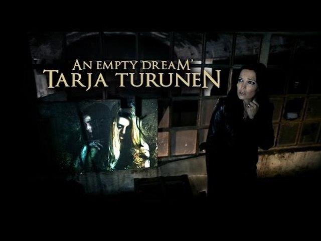 An Empty Dream - Tarja Turunen (Corazón Muerto / 2015)