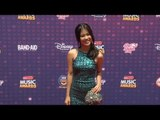 Tiffany Espensen 2016 Radio Disney Music Awards Red Carpet