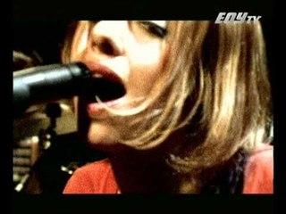 El Otro Yo - La música (Video Oficial)