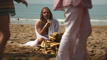 Katerine - La Banane
