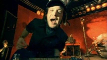 Emil Bulls - Smells Like Rock 'N' Roll