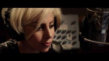 Tony Bennett - It Don't Mean A Thing (If It Ain't Got That Swing)